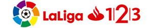 Liga 1|2|3