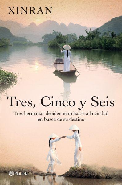 http://www.lasemana.es/libros/portadas/fp1607.jpg
