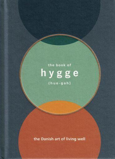 Hygge, el arte de disfrutar de las cosas sencillas
