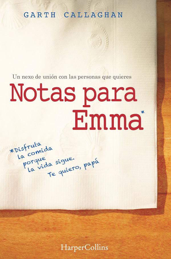 Notas para Emma